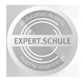 Expert Schule